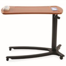 Hill-Rom Art of Care Overbed Table 635