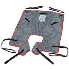 Hoyer Quick Fit - Mesh