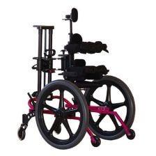 KidWalk II Dynamic Mobility System