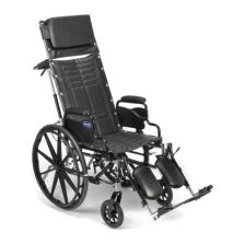 Invacare Tracer SX5RC Wheelchair