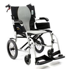 Karman Ergo Flight Transport Wheelchair