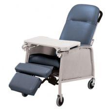 Lumex Geri Chair