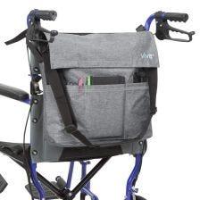 Waterproof Wheelchair Bag