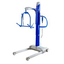 MedMartOnline.com ArjoHuntleigh Maxi Move Power Lift front view