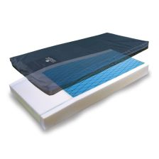 MM Shearless Deluxe Prevention Surface