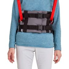 Molift RgoSling Ambulating Vest