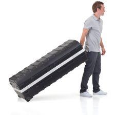 Molift Smart 150 Travel Suitcase