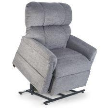 Comforter Wide HD Lift Recliner