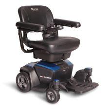 New go chair doors open med mart online 2nd generation apart