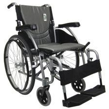 Karman S-125 Ergonomic Wheelchair