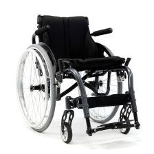 ATX S-Ergo Ultralight Wheelchair