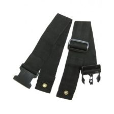 Ergo Wheelchair Seat Belt