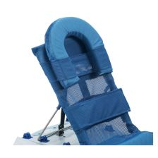 Head Support (Horseshoe) for Surfer Bather