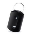 Smart Key for Whill Model Ci
