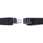Lap Belt for Whill Model Ci