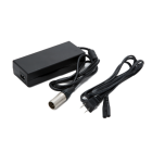Spare Charger for Whill Model Ci