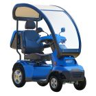 Afikim Integral Canopy AfiScooter-S