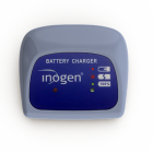 G4 External Battery Charger