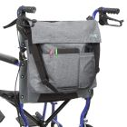 Waterproof Wheelchair Bag