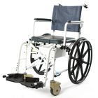 Invacare Mariner Rehab Shower - medmartonline.com