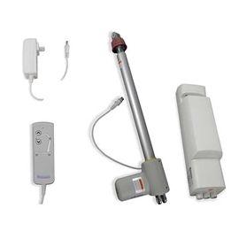 SA400H Electronic Upgrade Kit