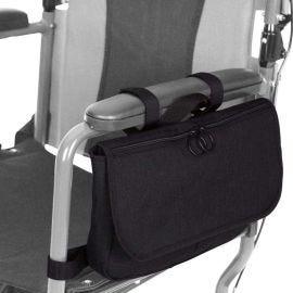 Universal Mobility Side Bag