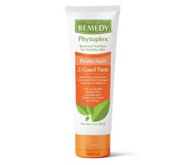 Remedy® with Phytoplex™ Z-Guard Skin Protectant Paste