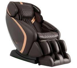OS-Pro Admiral Massage Chair