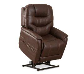 Pride Viva Lift Elegance PLR975 Power Lift Chair Recliner