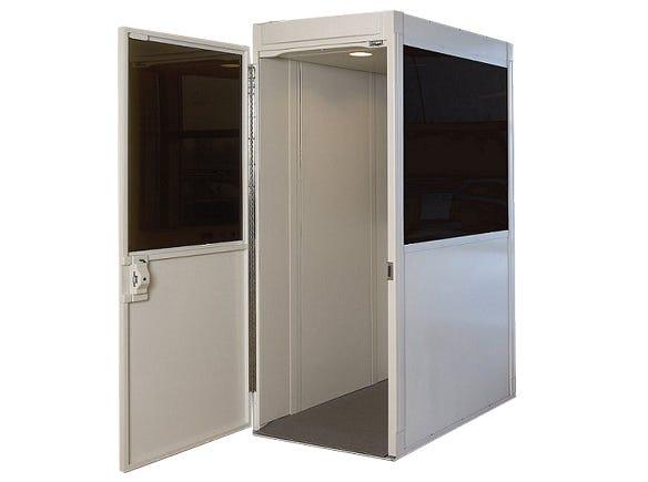 Med Mart Elevators